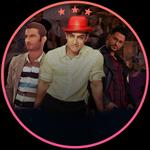 Yawmiyat Bollywood-46