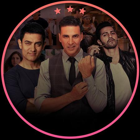 Aamir Khan in Danger! Is Varun Dhawan getting married? and Akshay Kuma