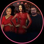 Yawmiyat Bollywood-61