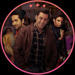 Yawmiyat Bollywood-6