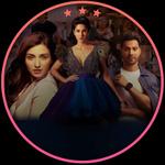 Yawmiyat Bollywood-109
