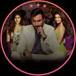 Yawmiyat Bollywood-21