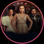 Yawmiyat Bollywood-59