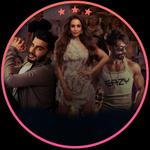 Yawmiyat Bollywood-56