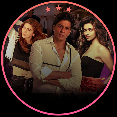 In this episode of YB find out details of Shahrukh Khan's new project