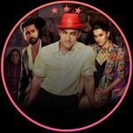 Yawmiyat Bollywood-26