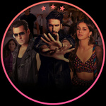 Yawmiyat Bollywood-35
