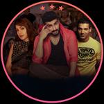 Yawmiyat Bollywood-53