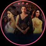 Yawmiyat Bollywood-117