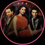 Yawmiyat Bollywood-8