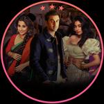 Yawmiyat Bollywood-22