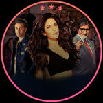 Yawmiyat Bollywood-114