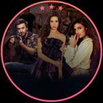 Yawmiyat Bollywood-50