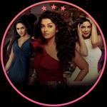 Yawmiyat Bollywood-15