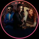 Yawmiyat Bollywood-51
