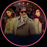Yawmiyat Bollywood-119