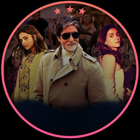 Amitabh Bachchan gets nostalgic and goes down memory lane, Ranbir Kapo