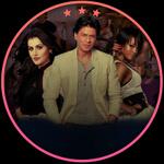 Yawmiyat Bollywood-118