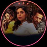 Yawmiyat Bollywood-72