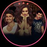 Yawmiyat Bollywood-65