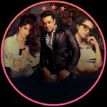 Yawmiyat Bollywood-44