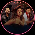Yawmiyat Bollywood-123