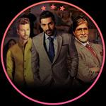 Yawmiyat Bollywood-30