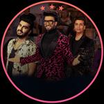 Yawmiyat Bollywood-89