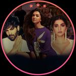 Yawmiyat Bollywood-64
