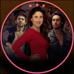 Yawmiyat Bollywood-3