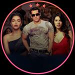Yawmiyat Bollywood-113