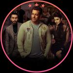 Yawmiyat Bollywood-18