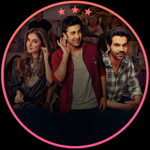 Yawmiyat Bollywood-73