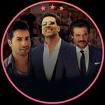 Yawmiyat Bollywood-91