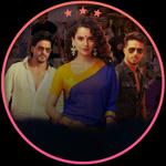 Yawmiyat Bollywood-78