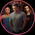 Yawmiyat Bollywood-1