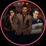 Yawmiyat Bollywood-41