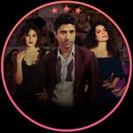 Yawmiyat Bollywood-25