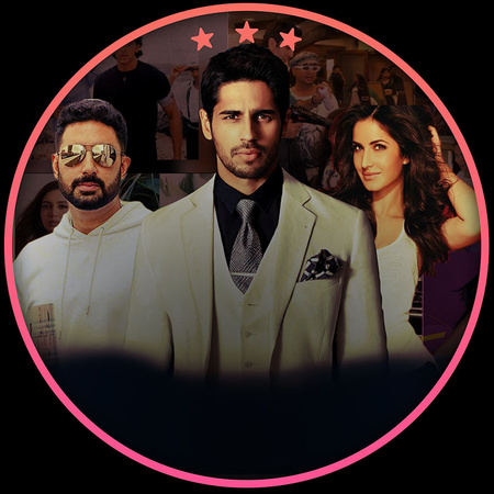 Abhishek Bachchan's career has suddenly seen a rise with multiple proj