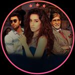 Yawmiyat Bollywood-107