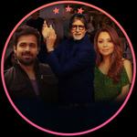 Yawmiyat Bollywood-60