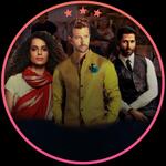 Yawmiyat Bollywood-95