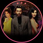 Yawmiyat Bollywood-24