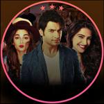 Yawmiyat Bollywood-4