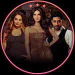 Yawmiyat Bollywood-36