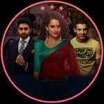 Yawmiyat Bollywood-120