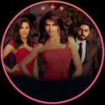 Yawmiyat Bollywood-58