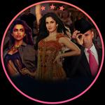 Yawmiyat Bollywood-80