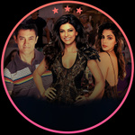 Yawmiyat Bollywood-68