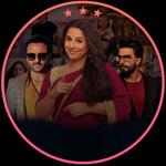Yawmiyat Bollywood-83